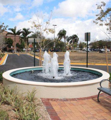fountains.1