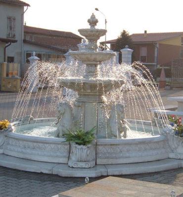fountains4