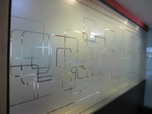 glass-film