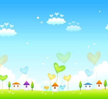 kids-wallpaper2