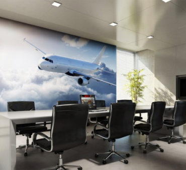 wallpapers-for-office-interior