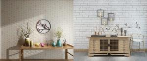 wallpaper-poddar